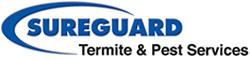Sureguard Termite & Pest Control