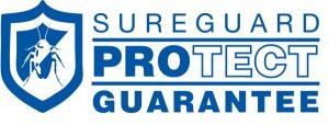 sureguard-protech-guarantee-for-web