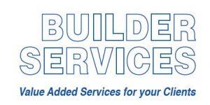 builder-services-header