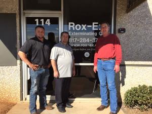 rox-ex 1
