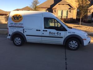 rox-ex 3