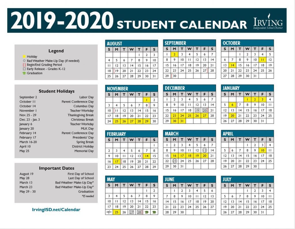 Dallas Isd Calendar 2022.D A L L A S I S D C A L E N D A R 2 0 2 1 Zonealarm Results