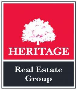 heritage-logo-final-p[85]