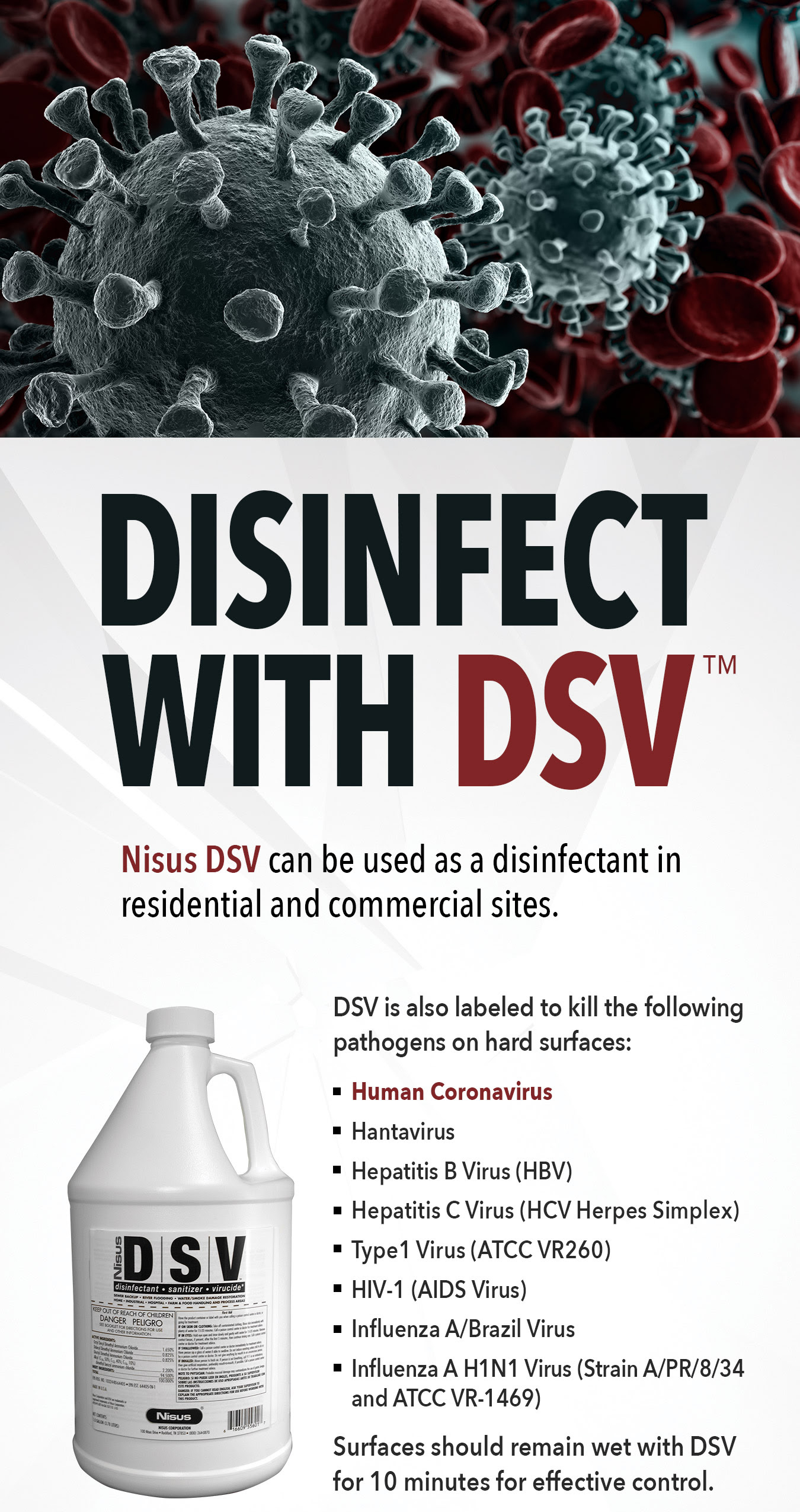 Tucson-Disinfecting-Services